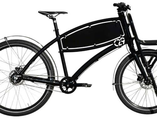 C29 Budcykel